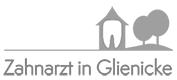Zahnarzt in Glienicke